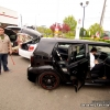 2012-05-04_mississaugascion_fr-s_13
