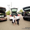 2012-05-04_mississaugascion_fr-s_17
