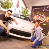 fr-s-launch-at-scarborough-scion-booth-b