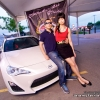 fr-s-launch-at-scarborough-scion-booth-d