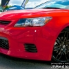 scion-fr-s-fast-track-day-2012-07-27-003