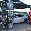 scion-fr-s-fast-track-day-2012-07-27-011