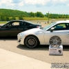 scion-fr-s-fast-track-day-2012-07-27-018