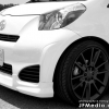 scion-fr-s-fast-track-day-2012-07-27-031