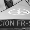 scion-fr-s-fast-track-day-2012-07-27-034