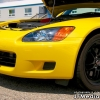 scion-fr-s-fast-track-day-2012-07-27-044