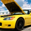 scion-fr-s-fast-track-day-2012-07-27-046