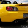 scion-fr-s-fast-track-day-2012-07-27-047