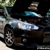 scion-fr-s-fast-track-day-2012-07-27-060