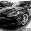 scion-fr-s-fast-track-day-2012-07-27-080