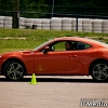 scion-fr-s-fast-track-day-2012-07-27-104