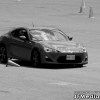 scion-fr-s-fast-track-day-2012-07-27-105