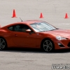 scion-fr-s-fast-track-day-2012-07-27-106
