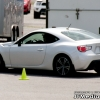scion-fr-s-fast-track-day-2012-07-27-107