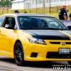 scion-fr-s-fast-track-day-2012-07-27-124