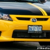 scion-fr-s-fast-track-day-2012-07-27-125