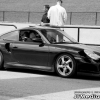 scion-fr-s-fast-track-day-2012-07-27-126