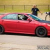 scion-fr-s-fast-track-day-2012-07-27-129