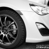 scion-fr-s-fast-track-day-2012-07-27-142