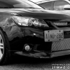 scion-fr-s-fast-track-day-2012-07-27-151