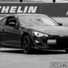 scion-fr-s-fast-track-day-2012-07-27-156
