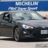 scion-fr-s-fast-track-day-2012-07-27-159