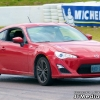 scion-fr-s-fast-track-day-2012-07-27-169
