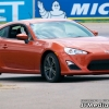 scion-fr-s-fast-track-day-2012-07-27-172