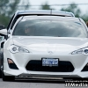 scion-fr-s-fast-track-day-2012-07-27-182