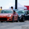 scion-fr-s-fast-track-day-2012-07-27-183