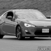 scion-fr-s-fast-track-day-2012-07-27-184