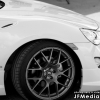 scion-fr-s-fast-track-day-2012-07-27-214
