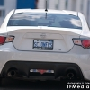 scion-fr-s-fast-track-day-2012-07-27-215