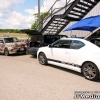 scion-fr-s-fast-track-day-2012-07-27-001