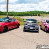 scion-fr-s-fast-track-day-2012-07-27-002